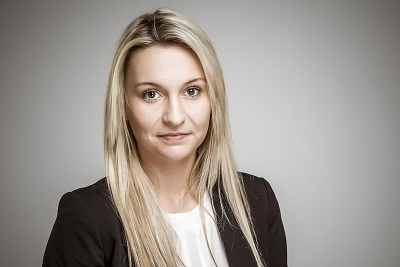 formal Agata Kicińska s