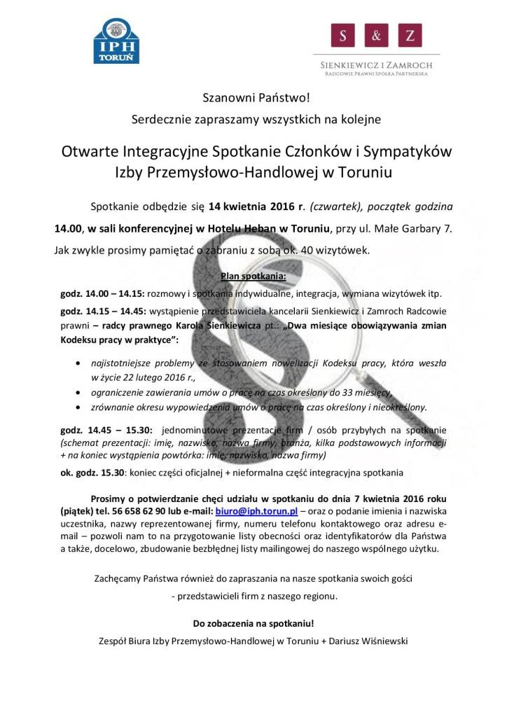 Zaproszenie na spotkanie_14.04.2016-page-001