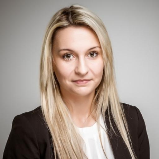 Agata Kicińska