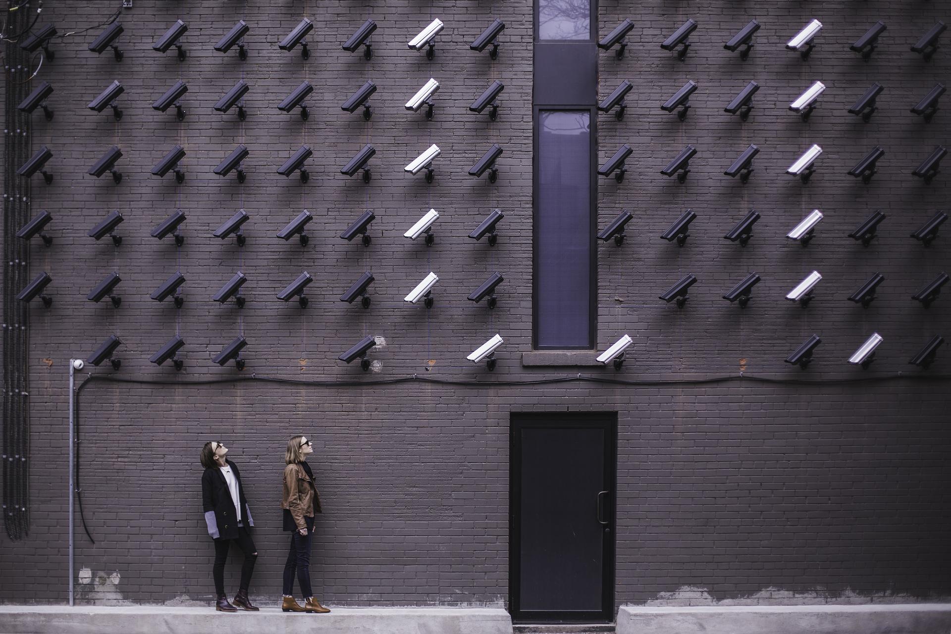 Nowa ustawa o ochronie danych osobowych a zmiany w Kodeksie pracy