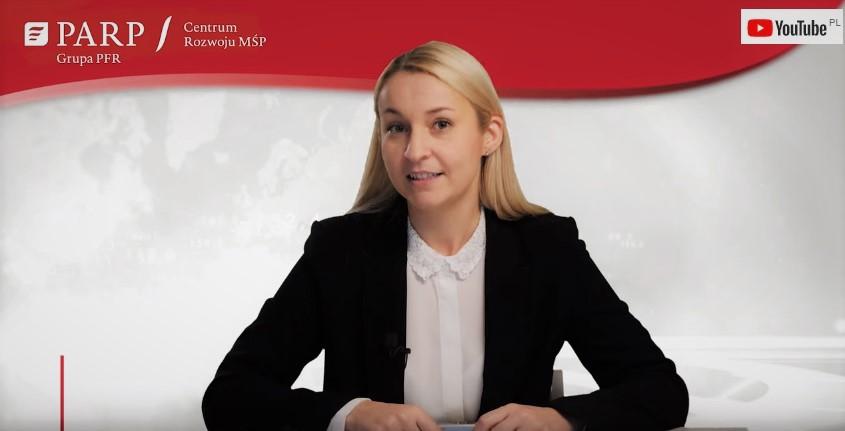 Film: Jak zatrudnić pracownika – podstawowe zasady rekrutacji