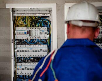 Przekazywanie danych związkom zawodowym na potrzeby wyboru SIP